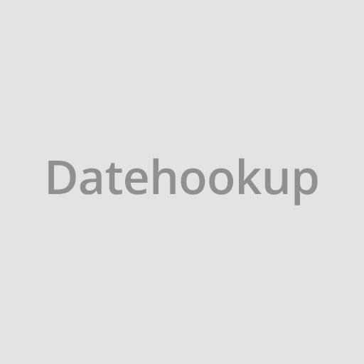 mobile hookup sites